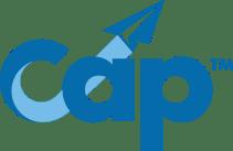 Small Cap Logo
