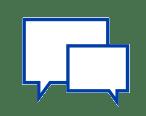 CAP FAQ icon