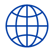 CAP world icon