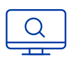 CAP help center icon
