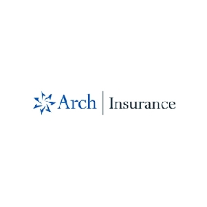 Arch Insurance Logo